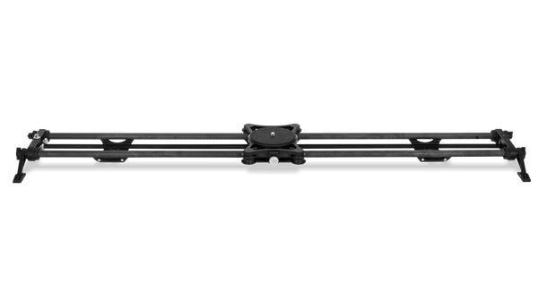 Rhino Slider Carbon 42""
