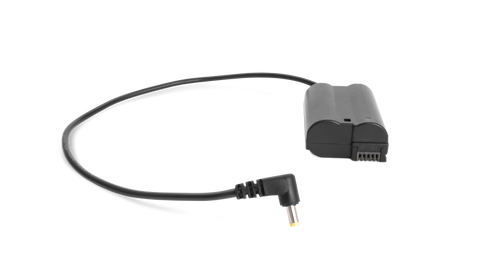 Rhino Power Adapter - Nikon