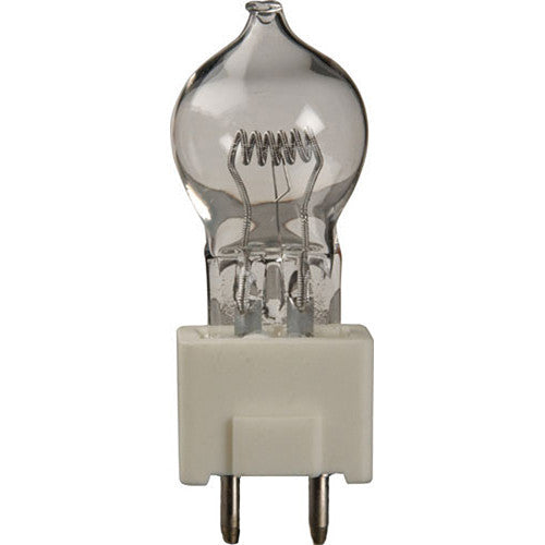 Smith Victor 592 592 Replacement Lamp for TL2 (403004) - Lighting-Studio - Smith-Victor - Helix Camera