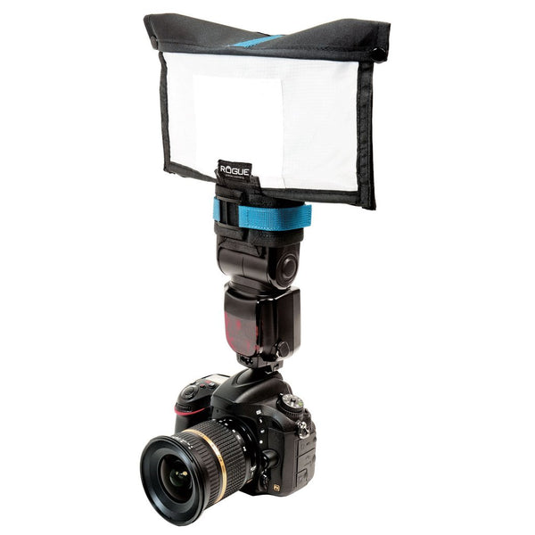 Rogue Flash Bender 2 Soft Box Kit - Small