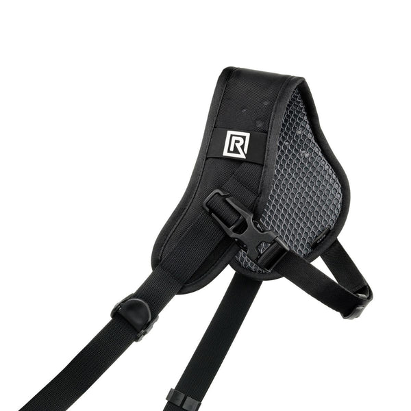 Black Rapid Sport Breathe Sling Strap
