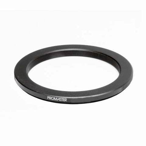 ProMaster Step Down Ring - 55mm-49mm - Photo-Video - ProMaster - Helix Camera