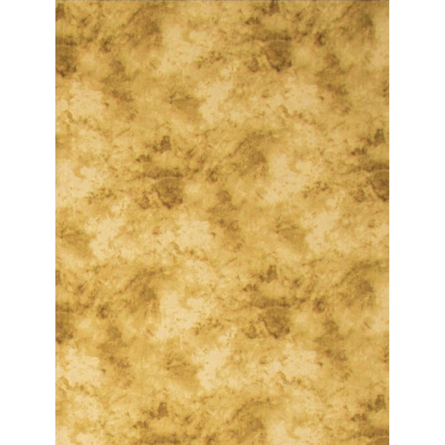 ProMaster Cloud Dyed Backdrop - 10'x20' - Tan