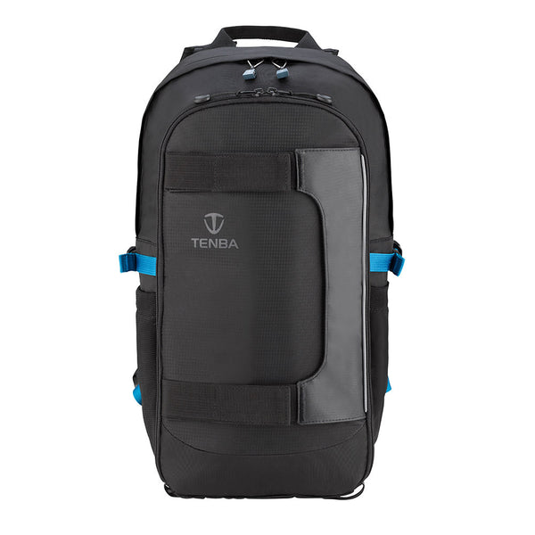 Tenba ActionPack 12L (for GoPro)(Black) - Photo-Video - Tenba - Helix Camera