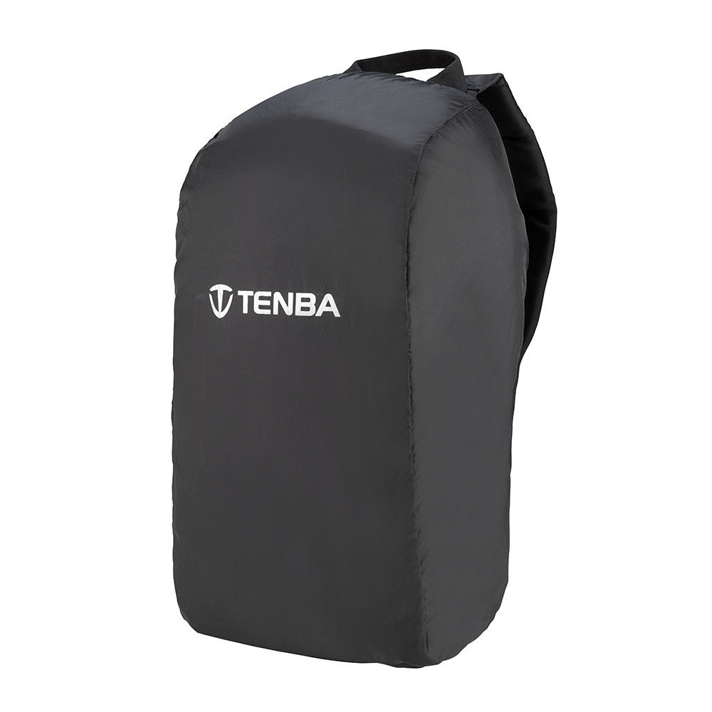 Tenba ActionPack 12L (for GoPro)(Black)