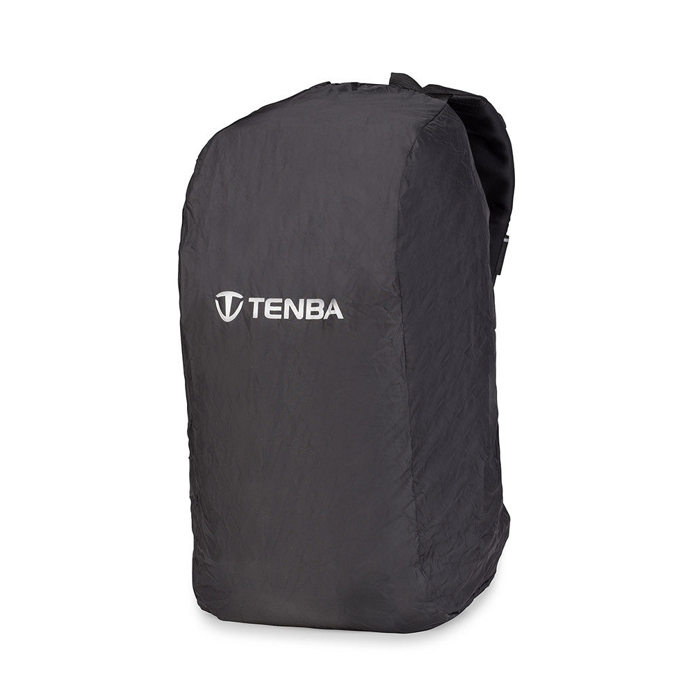 Tenba 14L ActionPack (for GoPro) (Black) - Photo-Video - Tenba - Helix Camera