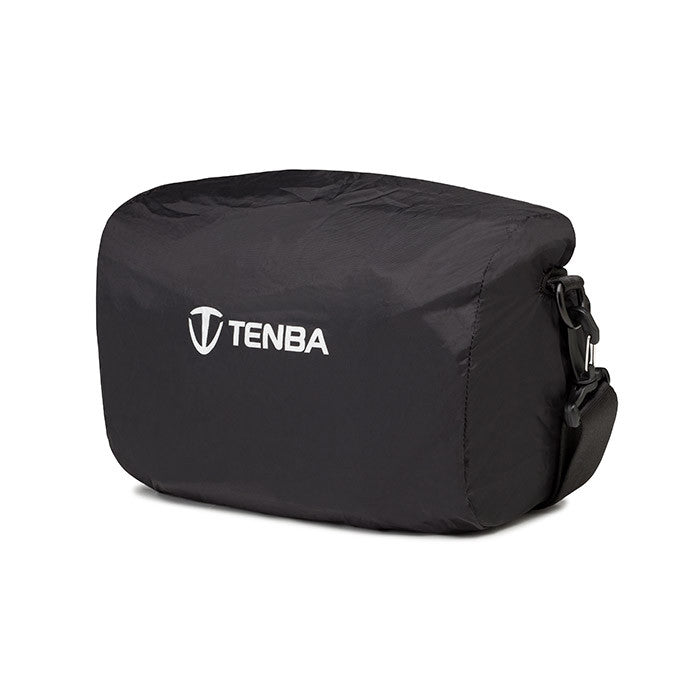 Tenba Messenger DNA 8 (Graphite) - Photo-Video - Tenba - Helix Camera