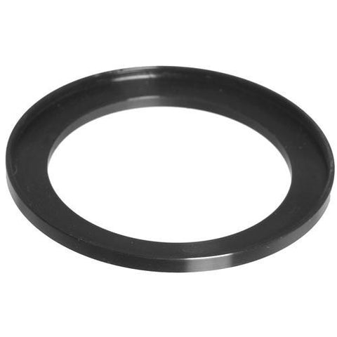 Tiffen 5567SUR 55 to 67 Step Up Filter Ring (Black) - Photo-Video - Tiffen - Helix Camera