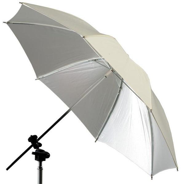 "Photogenic Umbrella - Translucent - 32"" (U32)"