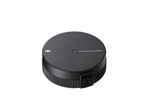 Sigma USB Dock M-Mount