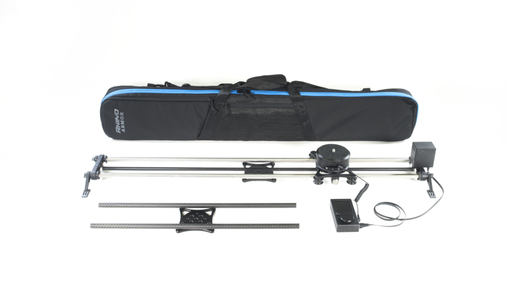 Rhino Ultimate Slider Bundle (SKU162)
