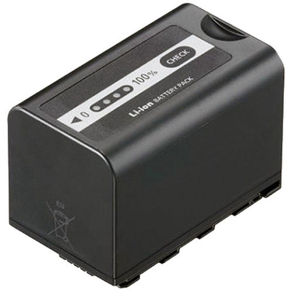 Panasonic VW-VBD58 Battery Pack (5800mAh) - Photo-Video - Panasonic - Helix Camera