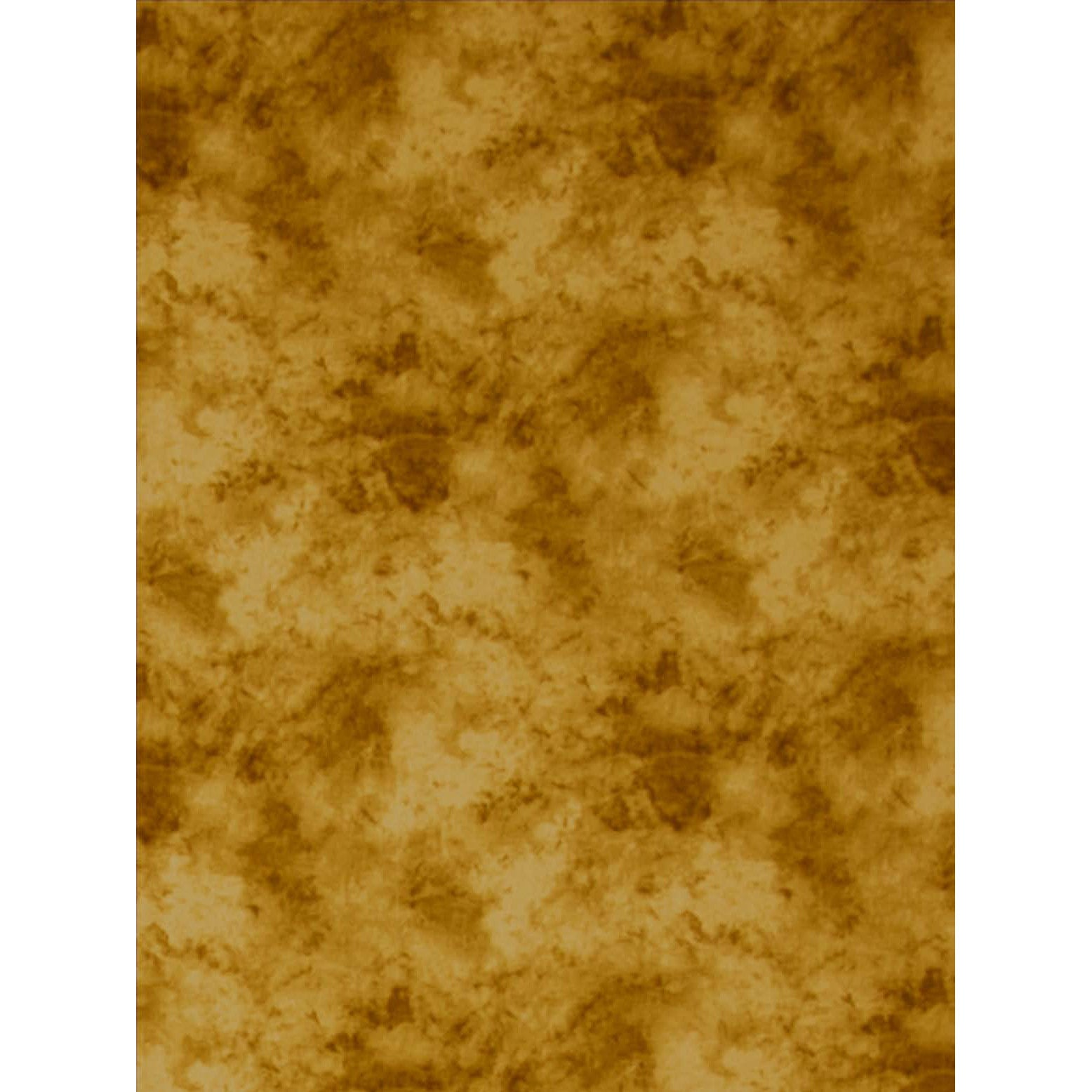 ProMaster Cloud Dyed Backdrop - 10'x12' - Yellow