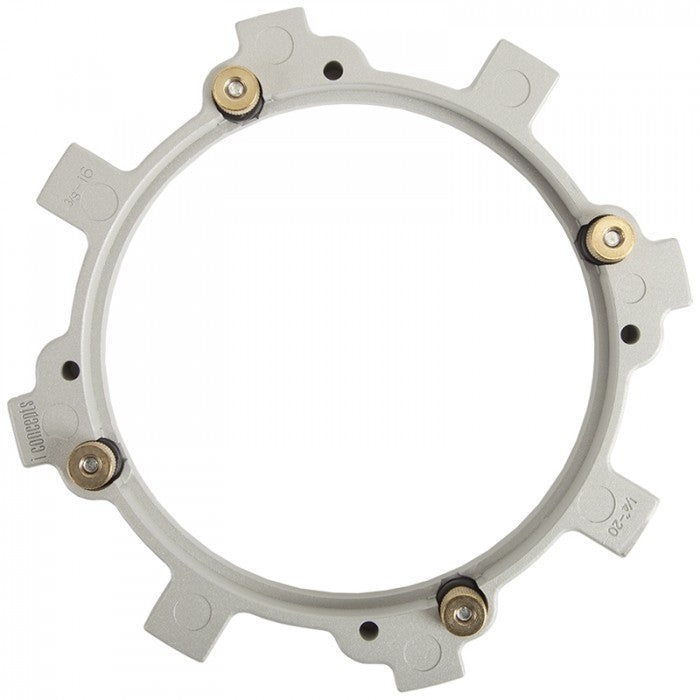 Asis Speedring AS1180