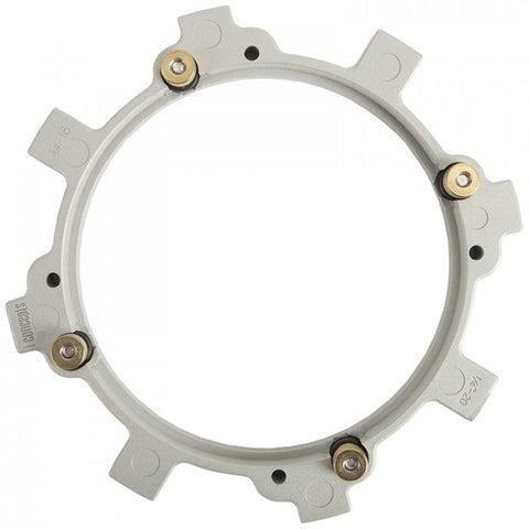 Asis Speedring AS1180 - Lighting-Studio - Asis - Helix Camera