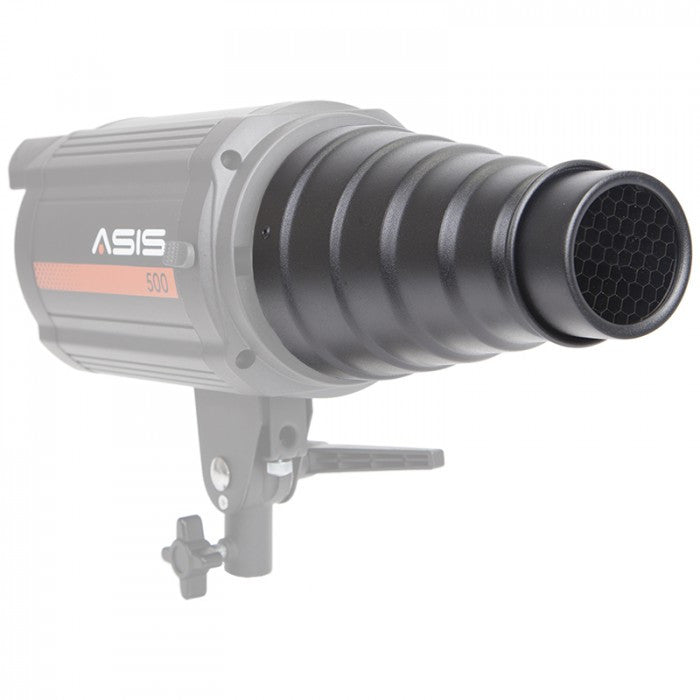 Asis Snoot AS1200