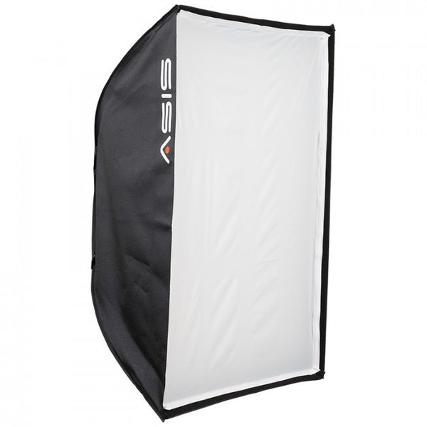 "Asis 24""x32"" Softbox - Lighting-Studio - Asis - Helix Camera"