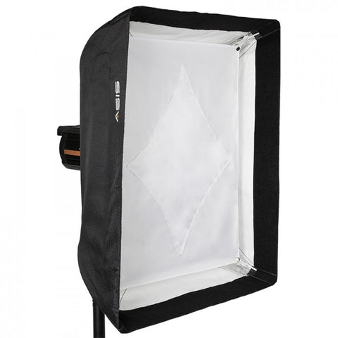 "Asis Illuma 56 Softbox - 22""x33"""