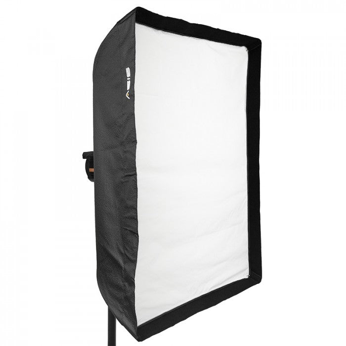 Asis Illuma 76 Softbox AS3076 - Lighting-Studio - Asis - Helix Camera