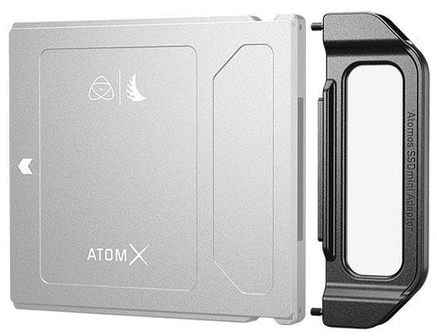 Atomos AtomX SSDmini Handle