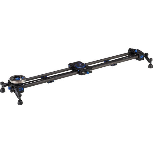 Benro Move Over 12 900mm Slider C12D9