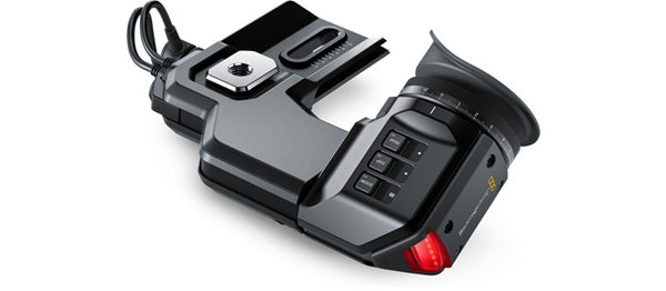 Blackmagic URSA Viewfinder