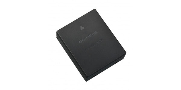 Olympus Lithium Ion Rechargeable Battery (BLH-1)