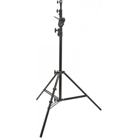 Studio-Assets 13.5' Light Stand with Convertible Boom Arm - Lighting-Studio - Studio-Assets - Helix Camera