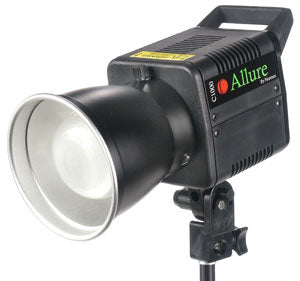 Norman Allure C1000 Constant Light - 1000 Watt