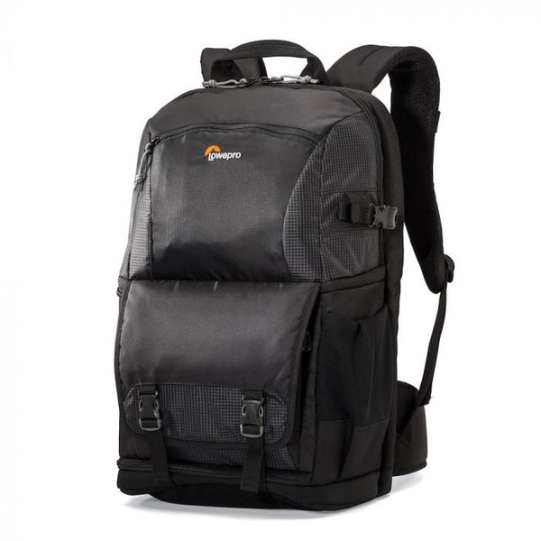 LowePro Fastpack BP 250 AW II - Black