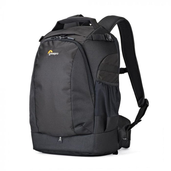 Lowepro Flipside 400 AW II Backpack - Black