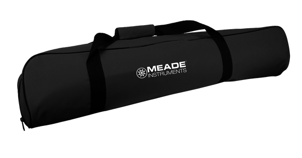 Meade Telescope Bag (StarNavigator NG 90/102 Refractor) - Telescope Accessory - Meade - Helix Camera