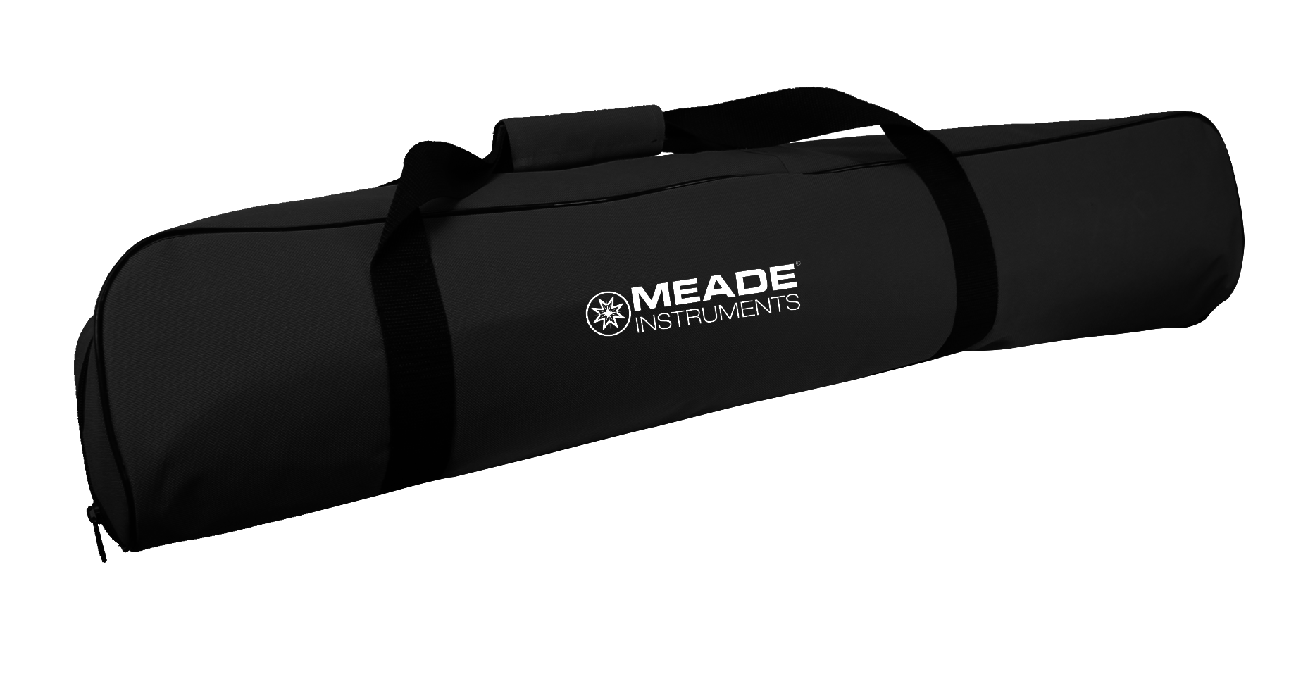Meade Telescope Bag (StarNavigator NG 114/130 Reflector) - Telescope Accessory - Meade - Helix Camera