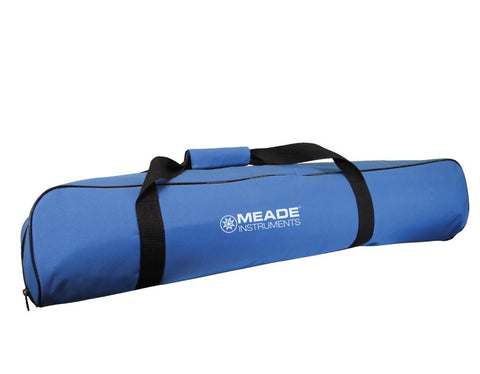 Meade Carry bag (Polaris 114) (616002) - Telescopes - Meade - Helix Camera