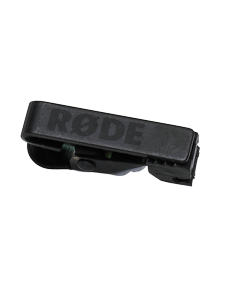 RODE CLIP1 MiCon Cable Management Clip (Pack of 3) - Audio - RØDE - Helix Camera