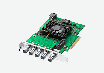 Blackmagic Design DeckLink 8K Pro