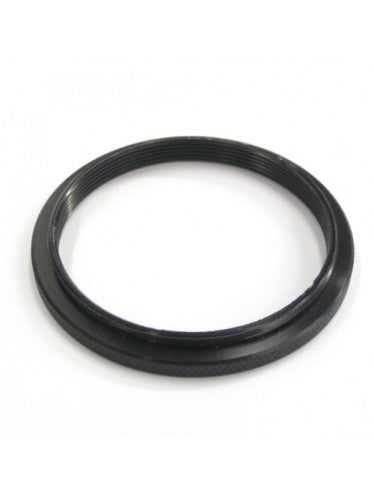Meade 60mm Doublestack Adapter Ring AP186 - Telescopes - Meade - Helix Camera