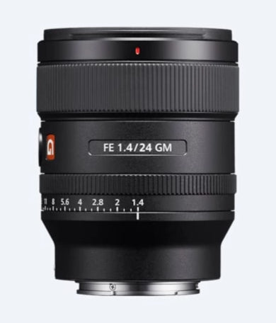 10 Close up Lens//Filter for Sony Vario-Sonnar T 24-70mm F2.8 ZA SSM II Gadget Career 77mm Diopter
