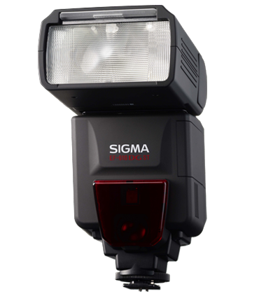 Sigma EF 610 DG Super Flash (Sigma)