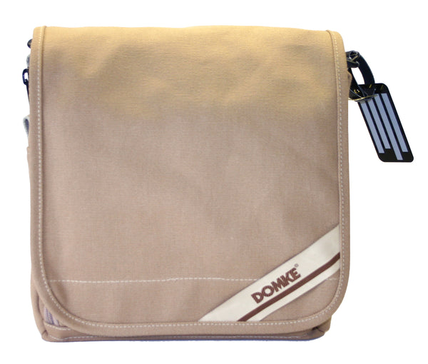 Domke 700-53S F-5XC Large Shoulder Bag - Sand