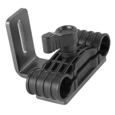 F&V 15mm Rail Mount for R300 20809031