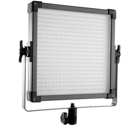 F&V K4000 Daylight LED Panel (V-mount) 109040010231 - Lighting-Studio - F&V Lighting USA - Helix Camera