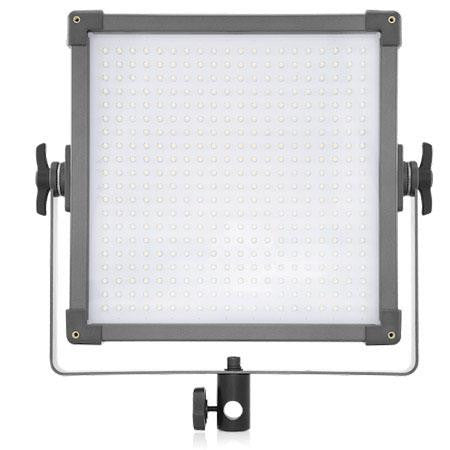 F&V K4000S Bi-Color LED Panel (V-mount) 109040030231