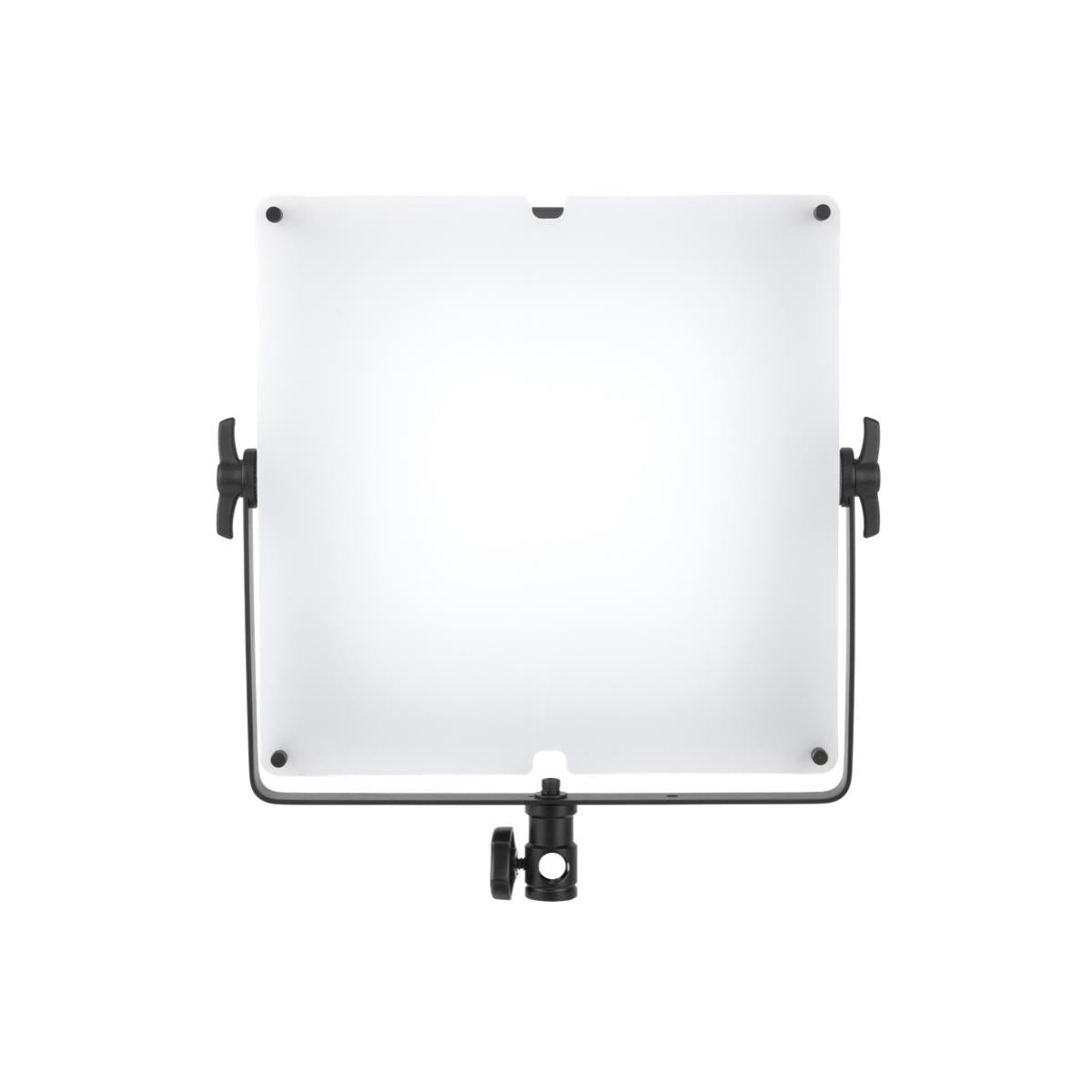 F&V K4000S Plus Bi-color LED Studio Panel 3-light Kit (Anton Bauer) 109041530231ab - Lighting-Studio - F&V Lighting USA - Helix Camera