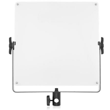 F&V K4000S Bi-Color LED Studio Panel (Anton Bauer) 109040030233