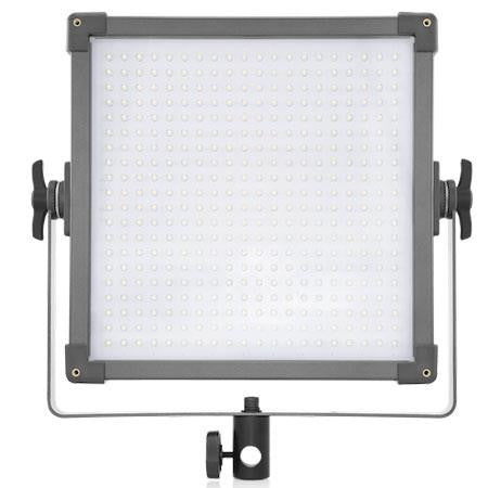 F&V K4000S Bi-Color LED Studio Panel (Anton Bauer) 109040030233 - Lighting-Studio - F&V Lighting USA - Helix Camera