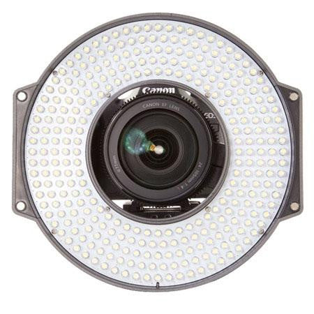 F&V Milk Diffusion Filter for R300 118150020000 - Lighting-Studio - F&V Lighting USA - Helix Camera