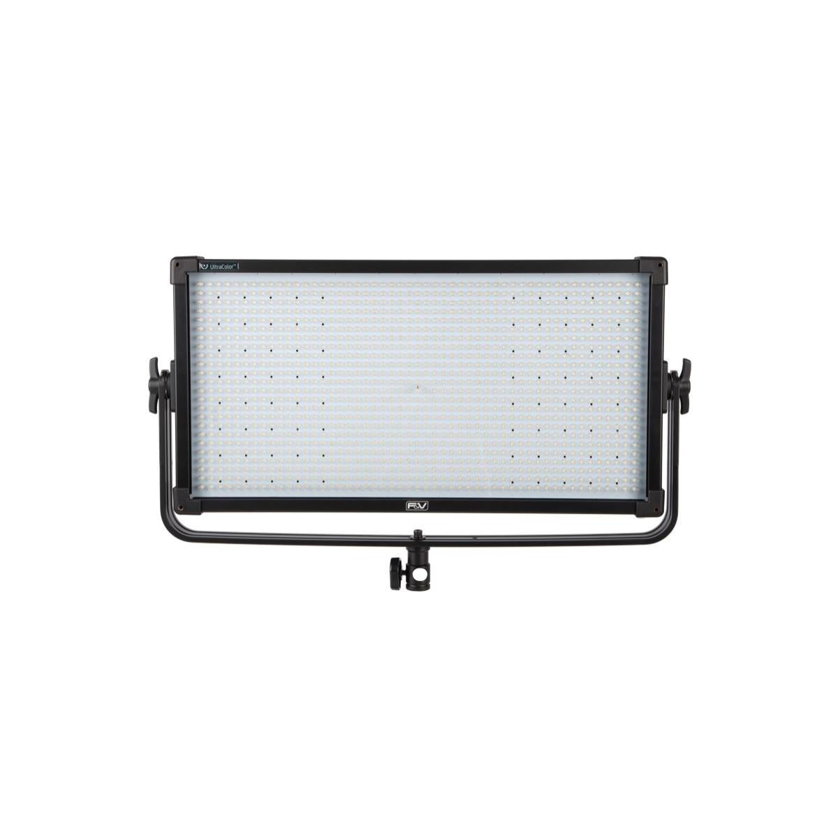 F&V Z1200S UltraColor Bi-color LED Studio Panel (V-mount) 109031080231