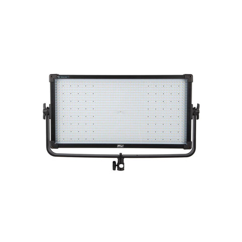 F&V Z1200 UltraColor Daylight LED Studio Panel | 2-light Kit (V-mount) 109031070231 - Lighting-Studio - F&V Lighting USA - Helix Camera