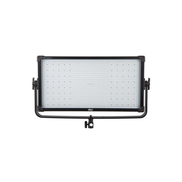 F&V Z1200 UltraColor Daylight LED Studio Panel (Anton Bauer) 109030070231ab - Lighting-Studio - F&V Lighting USA - Helix Camera